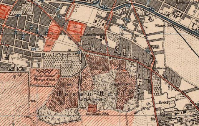 berlin-1888-map-snippet